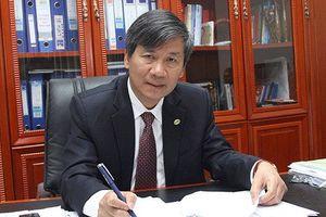 GS. Nguyễn Anh Trí: Nếu là Lương, tôi cũng làm thế!