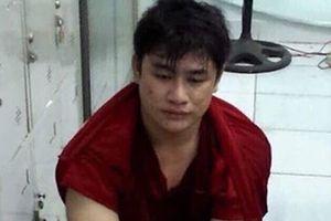 Tin mới nhất vụ 2 hiệp sĩ bị đâm chết tại Sài Gòn: Đã bắt được nghi can chính Tài 'mụn'