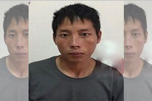 Lời khai lạnh người của đối tượng hiếp, giết cháu bé 12 tuổi ở Lào Cai
