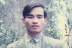Chân dung nghi phạm sát hại 2 bố con ở Hưng Yên