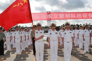 Báo Úc: Trung Quốc giăng 'bẫy nợ' khống chế 16 nước châu Á- Thái Bình Dương