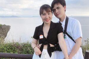 Lời cầu hôn lần 2 sau ly hôn của đôi vợ chồng gốc Việt tại Nhật Bản khiến mọi người tin 'đủ yêu thương sẽ quay về'