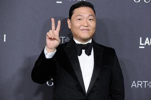 Ngạc nhiên chưa, fan đồng loạt ủng hộ PSY rời YG sau 8 năm gắn bó!
