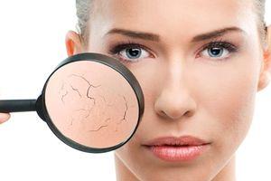 Dấu hiệu cho thấy sự lão hóa sớm của cơ thể