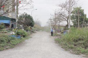 Quảng Ninh: Khu đô thị Cao Xanh bị 'treo' 15 năm, lộ diện nhiều bất cập?