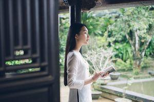 Trailer 'Nàng thơ xứ Huế' gây sốt khi ra mắt