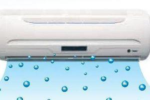 7 nguyên nhân phổ biến khiến điều hòa không mát, tiêu tốn điện năng