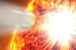 Khi Mặt trời lụi tàn, điều gì sẽ xảy ra với chúng ta?