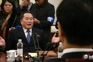 Triều Tiên 'quay ngoắt 180 độ', chỉ trích Hàn Quốc 'thiếu năng lực'