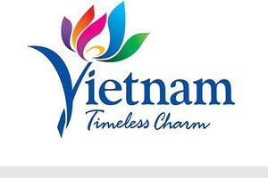 Cuộc hội ngộ của các anh tài trong làng thiết kế logo Việt Nam