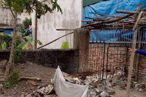 Quảng Ninh: Chuyên viên 'qua mặt' cả thị xã?