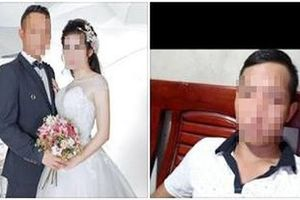 Nghi án chồng sát hại vợ đang mang thai 13 tuần tuổi