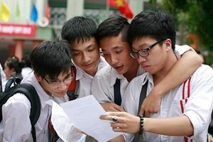 Đồng Tháp: Hướng dẫn tuyển sinh vào lớp 10 chuyên