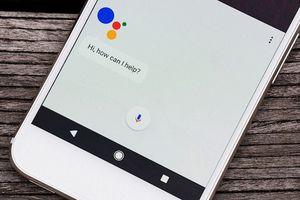 Người dùng sẽ biết khi nào trợ lý ảo của Google đang gọi điện cho mình