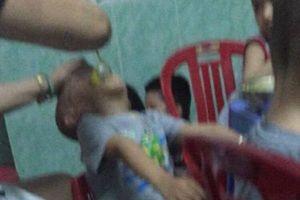 Chủ tịch UBND TP. Đà Nẵng yêu cầu điều tra, xử lý việc bạo hành trẻ gây phẫn nộ