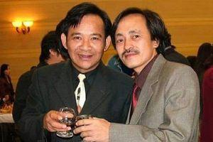 Quang Tèo, Giang Còi: Ai giàu hơn ai?