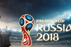 Bản quyền World Cup 2018: Liệu 'phần thắng' có thuộc về K+?