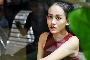 Người mẫu nude 9X tố bị họa sĩ hiếp dâm: 'Tôi nhận 2 triệu cho 2 tiếng làm mẫu'