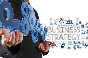 Không nên quản trị doanh nghiệp bằng 'mưu'