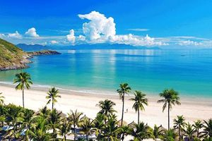 4 địa điểm du lịch mùa hè trong nước còn đẹp hơn ở Thái Lan