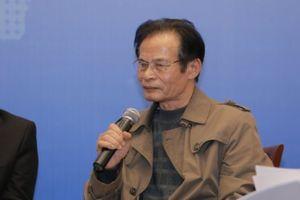 TS Lê Xuân Nghĩa: 'Hệ thống ngân hàng ổn định và hiệu quả là nền tảng quan trọng nhất'