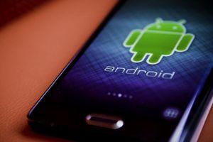 Xuất hiện mã độc 'bất tử' trên Android