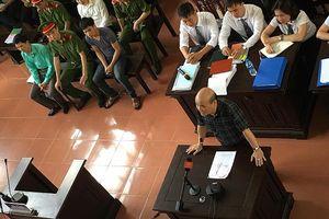 Bộ Y tế: Sau sự cố ở Hòa Bình mới ban hành quy trình chạy thận