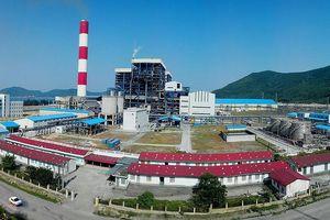 Tro bay Nhà máy Nhiệt điện Formosa đủ tiêu chuẩn bán cho nhà máy xi măng