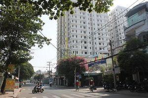 TP.HCM: Ai tiếp tay cho sai phạm ở chung cư Khang Gia Tân Hương?