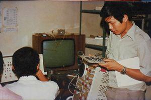 TS Nguyễn Chí Công: Việt Nam nên đi vào nhu cầu về vi điều khiển cho các ngành công nghiệp