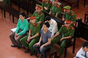 Xét xử bác sĩ Lương: Thiên Sơn lấy cớ gì chối bỏ trách nhiệm?
