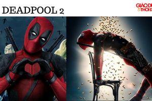 Ca sĩ Celine Dion trở lại với nhạc phim Deadpool 2 đang 'làm mưa làm gió' tại các rạp
