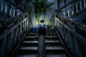 Ảnh về Việt Nam đạt giải thưởng nhiếp ảnh quốc tế