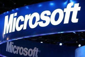 Microsoft giới thiệu trợ lý ảo có khả năng tự thực hiện cuộc gọi