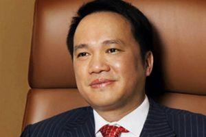 Sắp lộ diện gia đình giàu nhất giới ngân hàng Việt?