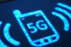 Những tác hại 'khủng khiếp' từ sóng 5G bạn nên biết?