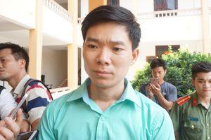 Bị Viện kiểm sát đề nghị mức án 36 tháng tù treo, bác sĩ Hoàng Công Lương nói 'Tôi vô tội'