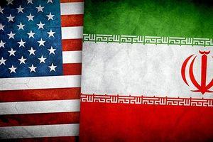 Được châu Âu ủng hộ, Iran 'rắn mặt' với Mỹ