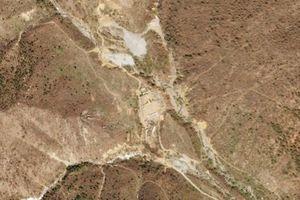 Triều Tiên phá bỏ bãi thử hạt nhân Punggye-ri
