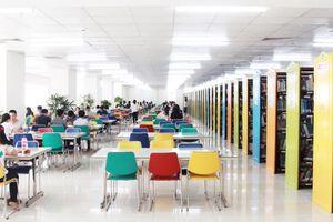 Xây dựng tiêu chí văn hóa đọc trong thư viện: Tăng trưởng phải đồng hành với thực tiễn