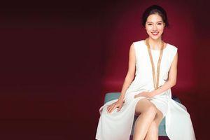 'Nữ hoàng truyền thông' Phạm Kim Dung: Dấu ấn 10 năm... bắt đầu từ ngã rẽ liều lĩnh đầy ngẫu hứng