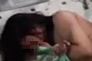Vụ đánh ghen tại Cà Mau: Khởi tố về tội danh 'Làm nhục người khác'