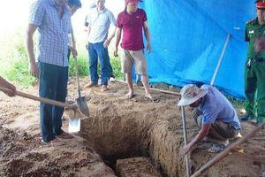 Sau 6 năm, thi thể nữ kế toán treo cổ ở đồi thông vẫn chưa phân hủy