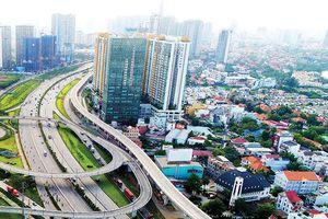 Nhận biết giá ảo bất động sản để tránh rủi ro
