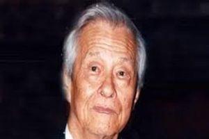NSND, đạo diễn Huy Thành đột ngột qua đời tại Pháp