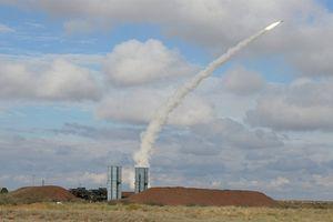 S-500 lập kỷ lục trong thử nghiệm