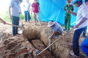 Thi thể nữ kế toán nguyên vẹn sau 6 năm chôn cất: Những bất thường cần lý giải