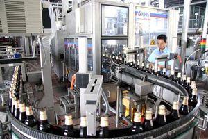Doanh nghiệp rượu bia không muốn đóng góp thành lập Quỹ nâng cao sức khỏe