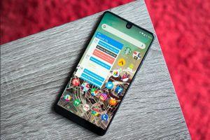 Essential Phone 2 bị hủy bỏ, trong khi công ty làm ra nó định 'bán thân'