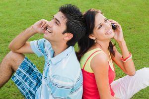 Vợ chồng cùng tính hay trái tính sẽ hạnh phúc hơn?